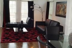 Living-Room-Best